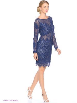 Вечернее платье X'Zotic