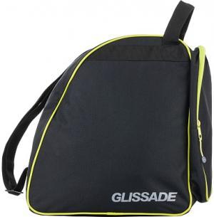 Сумка для горнолыжных ботинок Glissade