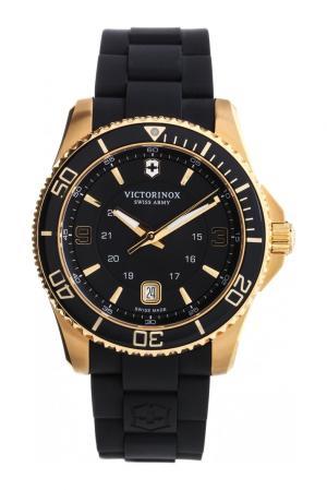 Часы 167626 Victorinox