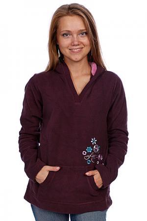 Кенгуру женское  Shapiro Purple Animal. Цвет: фиолетовый