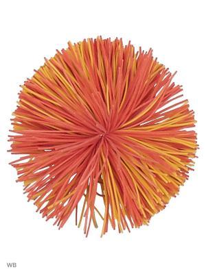 Мячик для Огоспорт Стандартный OgoSport. Цвет: оранжевый