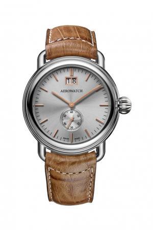 Часы 177939 Aerowatch