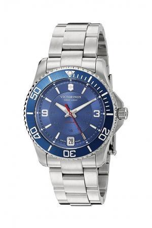 Часы 178115 Victorinox