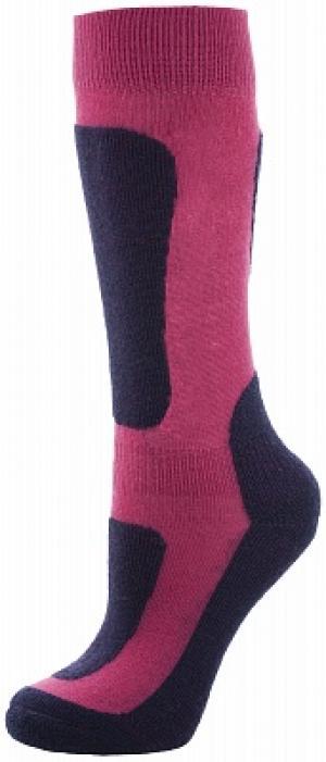 Носки для девочек Glissade