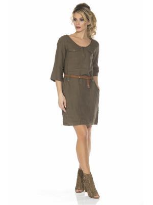 Платье XINT