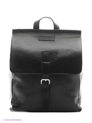 Рюкзак BB1. Цвет: черный