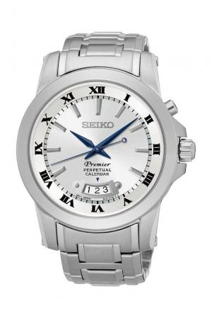Часы 170744 Seiko
