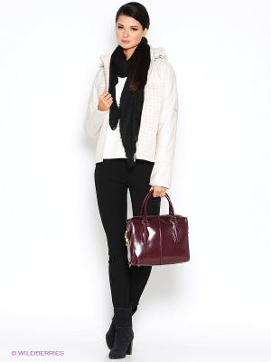 Куртка D`imma. Цвет: бежевый