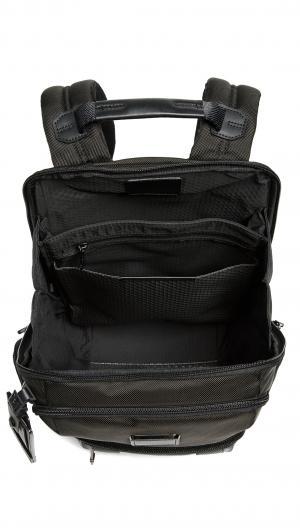 Alpha Bravo Nellis Backpack Tumi