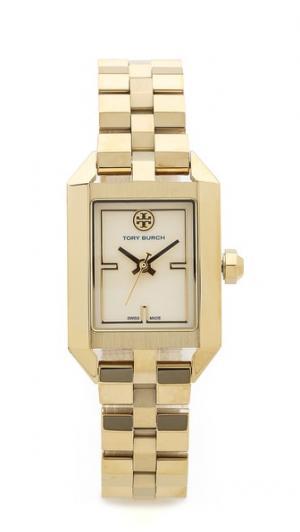 Часы Dalloway Tory Burch