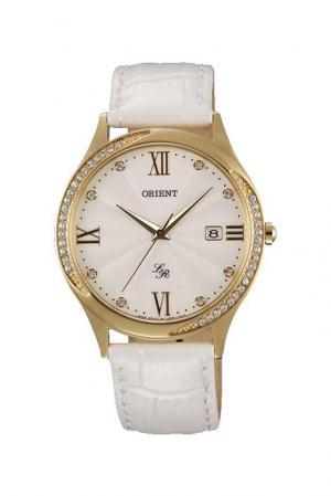 Часы 179563 Orient