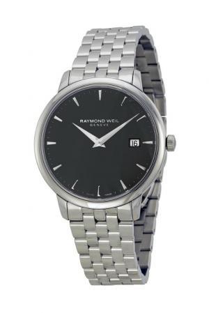 Часы 174688 Raymond Weil