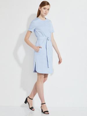 Платье женское Charuel
