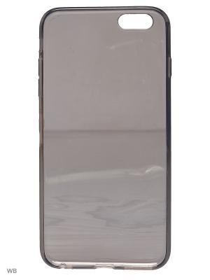 Чехол для телефона UFUS. Цвет: серый
