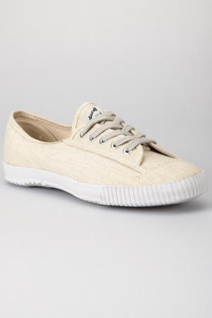 GUMSHOES Shulong. Цвет: beige