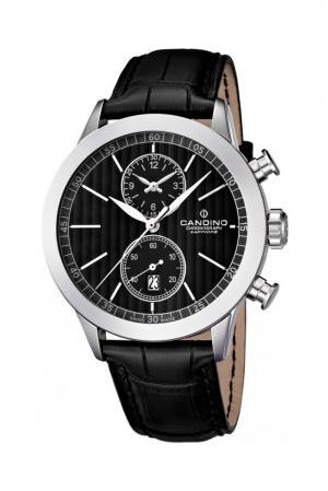 Часы 165703 Candino