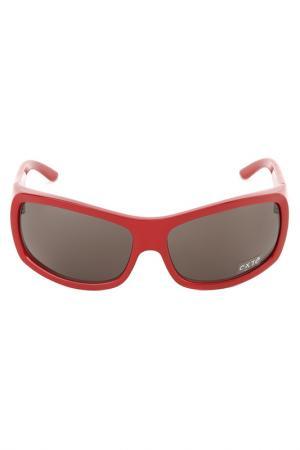 Очки солнцезащитные Exte. Цвет: 06