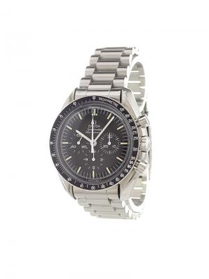 Speedmaster Profesional analog watch Omega. Цвет: none