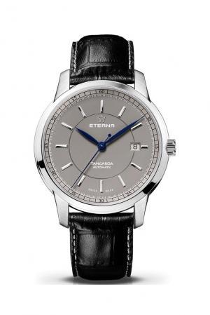 Часы 165989 Eterna