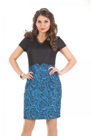 Платье адриана ТД Cаломея