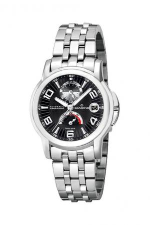 Часы 169011 Candino
