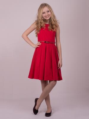 Платье Полина Shened