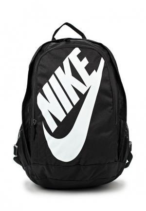 Рюкзак Nike BA5217-010