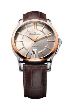 Часы 166446 Maurice Lacroix