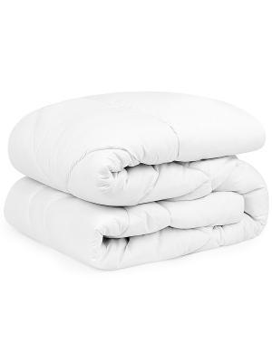 Одеяло Витамин Е DAILY by TOGAS. Цвет: белый