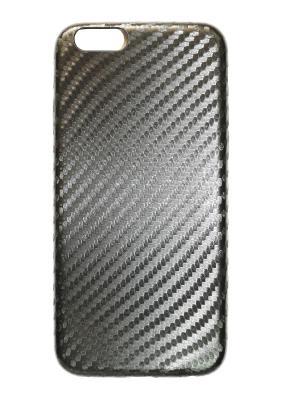 Чехол для Iphone 6/ 6S Punta. Цвет: черный