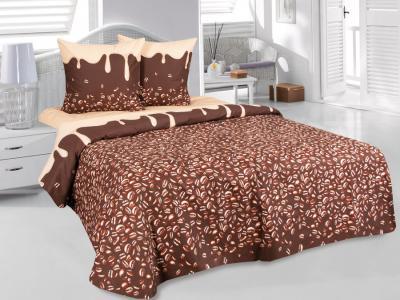 Комплект постельного белья тете-а-тете  classic арабика Tete-a-Tete