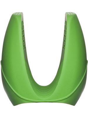 Прихватка Sagaform. Цвет: зеленый