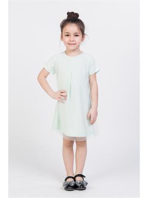 Платье ETE CHILDREN