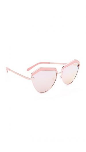 Солнцезащитные очки Jacinto Karen Walker