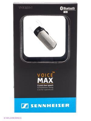 Гарнитура VMX 200-II Sennheiser. Цвет: черный