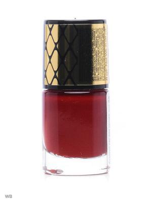 Bell Лак Для Ногтей Стойкий Secretale Long Lasting Nail Enamel Тон 09. Цвет: коричневый