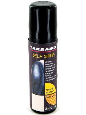 Крем для блеска Self Shine, ФЛАКОН, 75мл. (neutral) Tarrago. Цвет: прозрачный