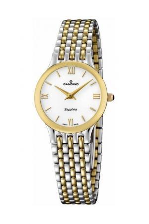 Часы 178121 Candino