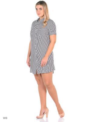 Платье Полоска Dorothy's Нome