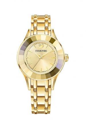 Часы 172827 Swarovski