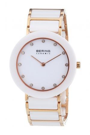 Часы 165337 Bering