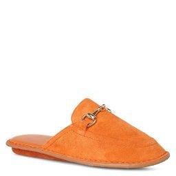 Тапочки  62380001 оранжевый RENDEZ-VOUS BY MASSIMO SANTINI