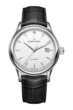 Часы 178051 Maurice Lacroix