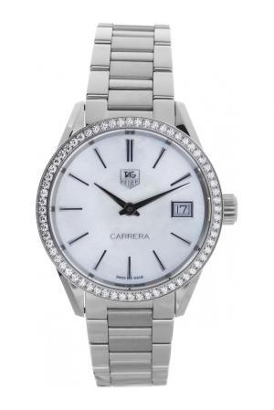 Часы 171995 Tag Heuer