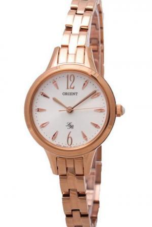 Часы 179677 Orient