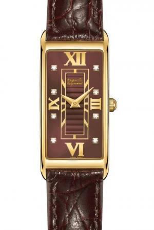 Часы 165046 Auguste Reymond