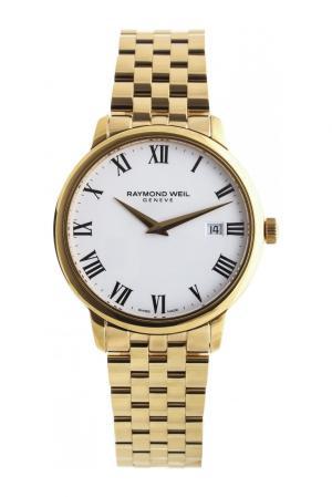 Часы 170085 Raymond Weil