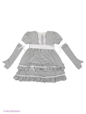 Платье babyAngel