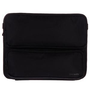 Чехол для iPad  Rfidtec 300 Black Pacsafe. Цвет: черный