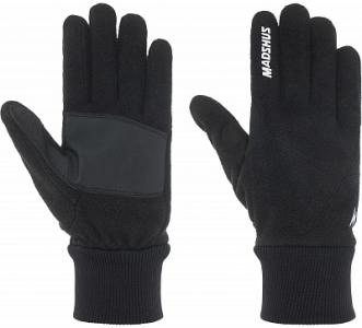 Перчатки Madshus no brand